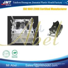 Cáscara plástica de la condición del molde de aire