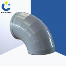 Pp pipe fittings ---elbow with high quality