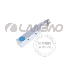 Rectangle Inductive Proximity Digital Output Sensor (LE83-E1 DC3)