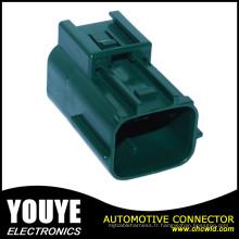 Sumitomo Automotive Boîtier de connecteur 6181-0511