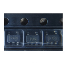 Supervisory Circuits Supply Voltage Supervisor RoHS  TPS3823-33DBVRG4