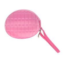 Невидимый бюстгальтер сумка, сумка (YSBB00-008)