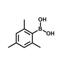 2,4,6-Trimethylphenylboronic acid CAS 5980-97-2 Mesitylboronic acid
