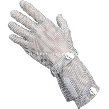 Safety+Working+Mesh+Gloves