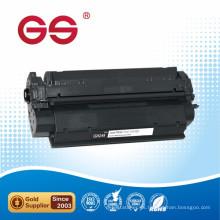 LaserJet 1150 / 1150n Cartucho de tóner para HP Q2624A
