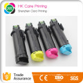 Compatible Toner Cartridge 953-Bbpb 593-Bbpc 593-Bbpd 593-Bbpe for DELL Color Laser H825cdw/S2825cdn