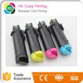 Cartucho de Toner Compatível 953-Bbpb 593-Bbpc 593-Bbpd 593-Bbpe para DELL Color Laser H825cdw / S2825cdn