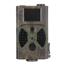 SUNTEK HC-300A 12MP HD Digital Infrared hunting camera Mini Night Vision Optic hidden camera