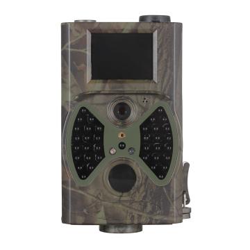 SUNTEK HC-300A 12MP HD Digital câmera de caça Infravermelha Mini Night Vision Optic câmera escondida