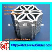 Arc n38 Magnet/Magnete motor