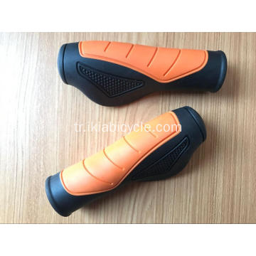 Cycling Handlebar Rubber Bicycle Parts
