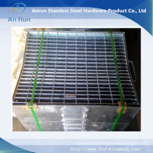 Weld Bar Grating for Flooring Grating,