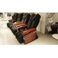 Bill Operated silla de masaje (RTM02)