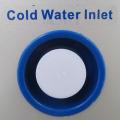 Wifi Fernbedienung Warmwasserbereiter für Schlafsäle Dusche