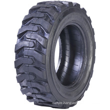 L-2 Pattern Chinese Factory Industrial Tyre (10-16.5)