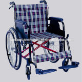 2015 hot sale aluminum lightweight manual wheelchair for sale with CE approval