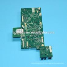 Pièces d'imprimante pour HP T120 T520 Mainboard pour HP 711 CQ890-60023