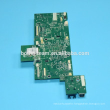 Printer parts For HP T120 T520 Mainboard For HP 711 CQ890-60023