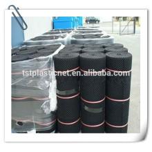 хорошее качество резины производитель сетки рабицы