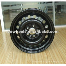 14x5 Steel Car Wheels