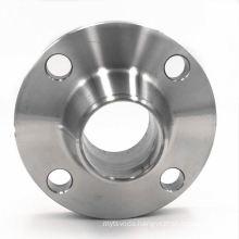 Factory manufacture angle grinder flange jis 10k flange dimensions 2 bolt flange bearing