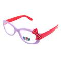 Schmetterling Knoten Kinder Eyewear / Promotion Kinder Sonnenbrillen
