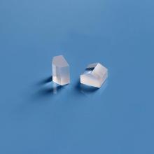 High Precision Optical Glass Laser Line Generator Lens