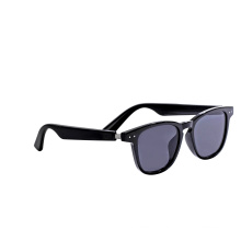 Óculos de sol polarizados populares de moda ao ar livre com novo design
