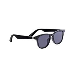 Gafas de sol polarizadas populares de la moda al aire libre del nuevo diseño