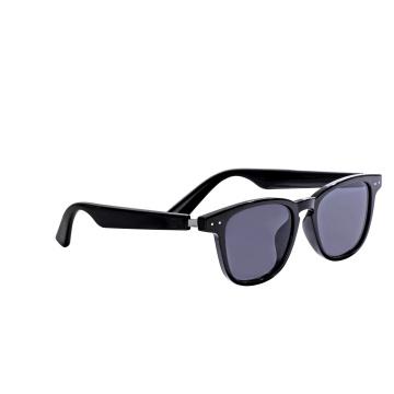 New Design Outdoor Fashion Popular Polarized Sunglasses
