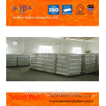 Feito na China fibra de vidro tecido preço de fábrica