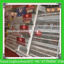 cheap galvanizing used poultry equipment for sale