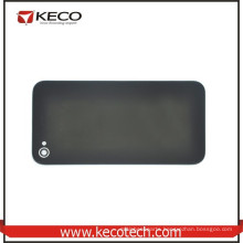 Factory Price Back Glass Housing Battery Cover For iPhone 4s Black