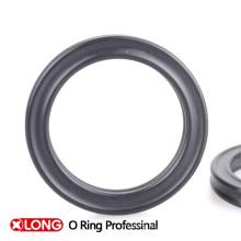 China Precio razonable alta elasticidad FKM X anillo