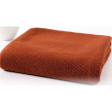 100% Microfiber Golden Velvet Super Poly Towels
