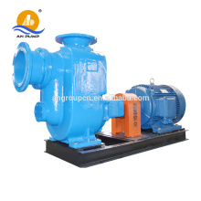 3.9 AZX Self Priming Water Pump