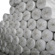 White non-toxic colorful EVA/PE foam roll sheet