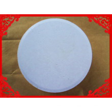 Industrial Grade Tablet Moisture Absorber (Calcium Chloride Anhydrous)