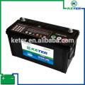 Batteries de voiture scellées sans entretien 12V200AH SMF