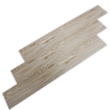 New House Decoration Easy Installation Laminate SPC Flooring
