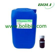 Liquid Amylase Enzyme (HA-350)