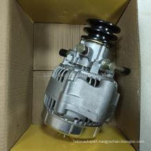 Best price Car Alternator for Hiace 5L OEM 27040-54670