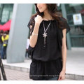 Wholesale Stunning fashion hot sale leisure skirt CC42