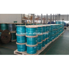 elevator steel wire rope/elevator spare parts/elevator rope