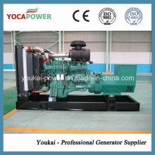Fawde 4-Stroke Engine 200kw/250kVA Diesel Generator Set