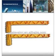 Schindler escalator step, schindler escalator parts handrail rolltreppe scs319901