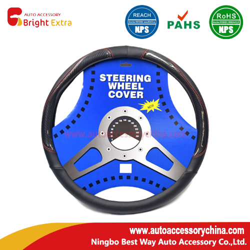 Heated Steering Wheel Cover Manufacturers