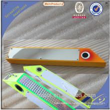 WDL022 52см/1800г 45см/1350г Китай alibaba оптовая рыболовные приманки компонент прессформы рыбалка придерживайтесь приманки