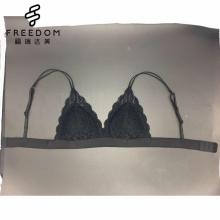sexy soutien-gorge et culotte nouveau design bf photo image nouveau style nouveau soutien-gorge panti photo dentelle soutien-gorge bralette