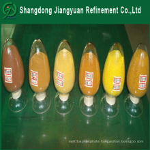 Water Decoloring Agent Pfs (factory)